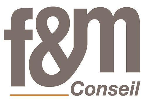 F & M Conseil agence immobilière La Chaussée-Saint-Victor (41260)