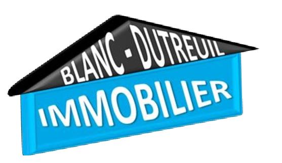 Blanc Dutreuil Immobilier agence immobilière Écotay-l'Olme (42600)