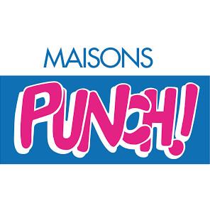 Maisons Punch Orange agence immobilière Orange 84100