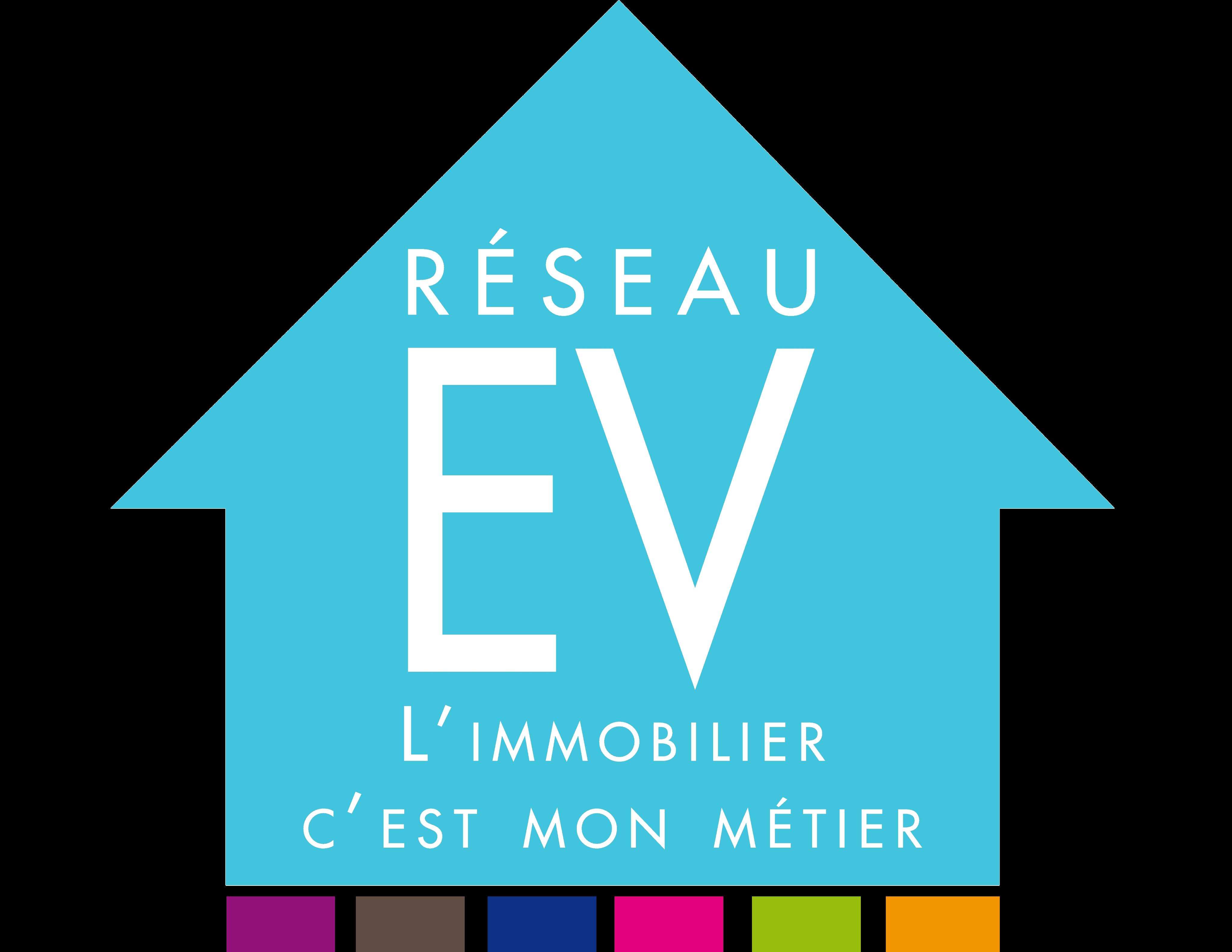 Reseau Ev Immo agence immobilière Lyon 9 (69009)