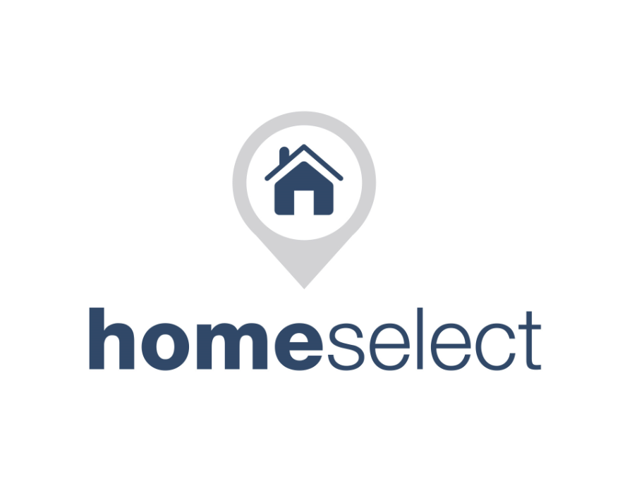 HOME SELECT CHASSEUR IMMOBILIER