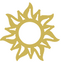 Agence de Provence - Grasse  - Peymeinade - Valbonne agence immobilière Grasse (06130)