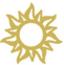 Agence de Provence - Grasse  - Peymeinade - Valbonne agence immobilière à GRASSE