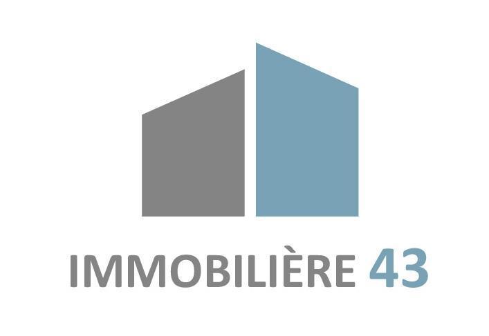 Immobiliere 43 agence immobilière Le Puy-en-Velay (43000)
