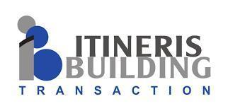 Itineris Building Transaction agence immobilière Clermont-Ferrand (63000)