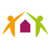 Experts et Viagers agence immobilière Bayonne (64100)