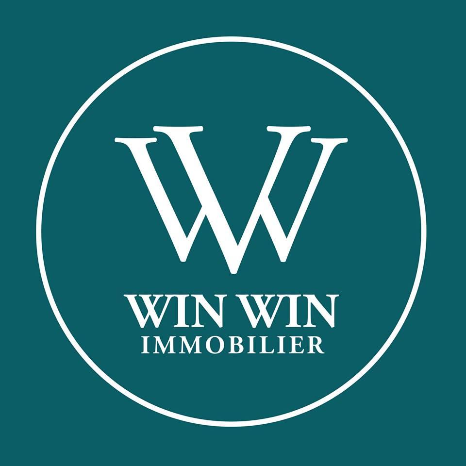 Win Win agence immobilière Besançon (25000)