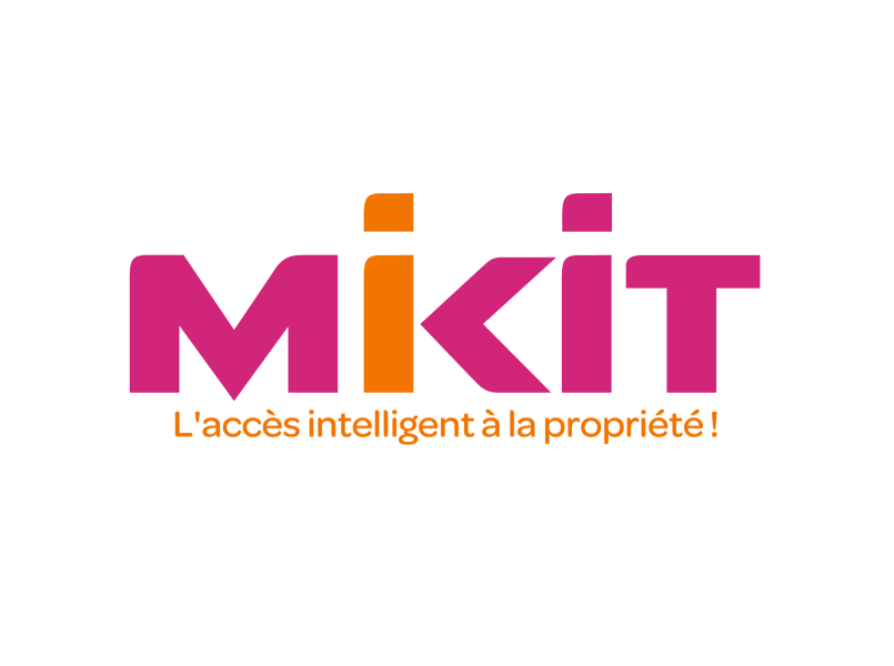 Mikit agence immobilière Roanne (42300)