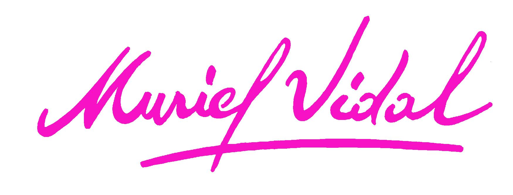 Muriel Vidal Immobilier agence immobilière Saint-Cyprien (66750)