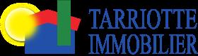 TARRIOTTE IMMOBILIER GRIGNAN agence immobilière à GRIGNAN 26230