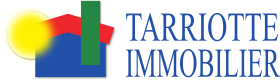 TARRIOTTE IMMOBILIER DIEULEFIT agence immobilière Dieulefit (26220)