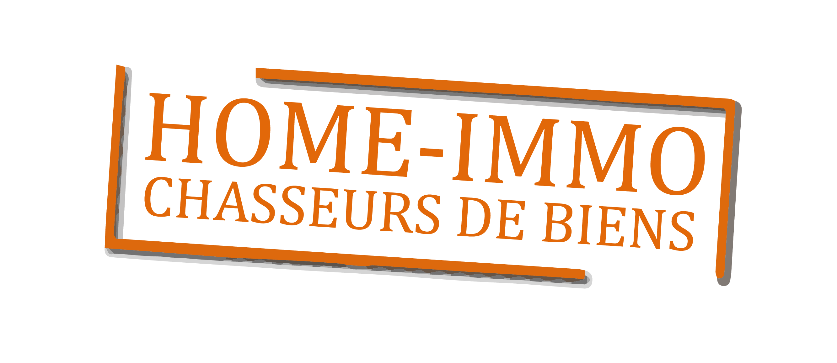 Home Immo agence immobilière Antibes (06600)