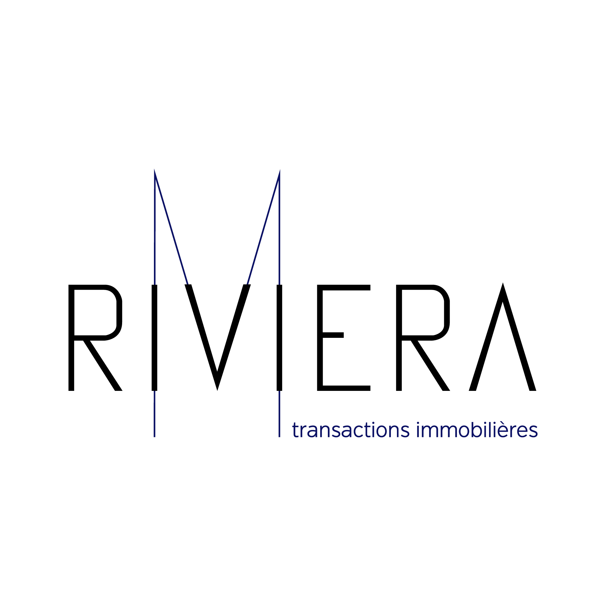 M Riviera - Ml Consulting agence immobilière Cagnes-sur-Mer 06800