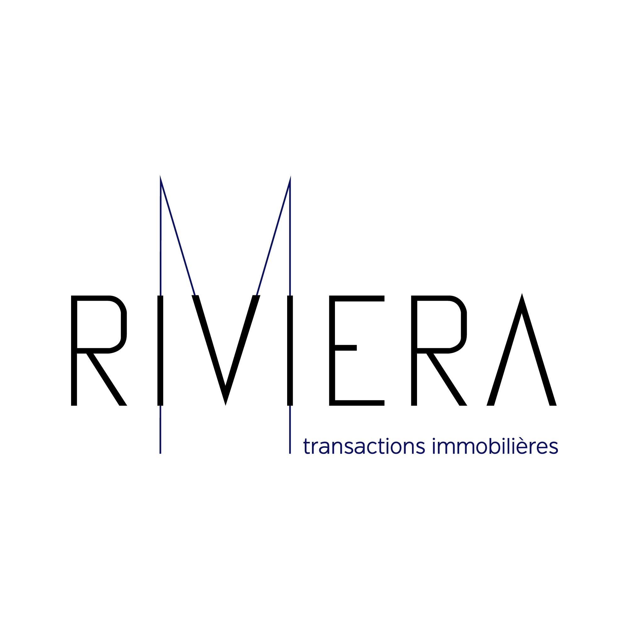 M Riviera - Ml Consulting agence immobilière Saint-Paul-de-Vence (06570)