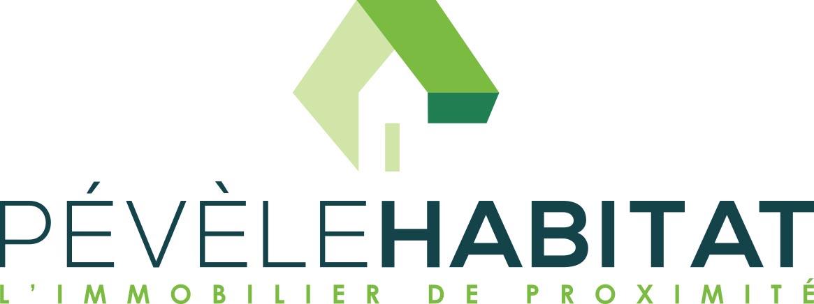 Pévèle habitat agence immobilière Coutiches (59310)