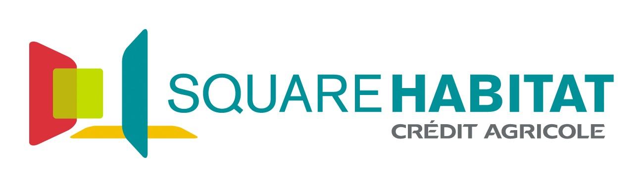 Square Habitat Valréas agence immobilière à Valréas 84600