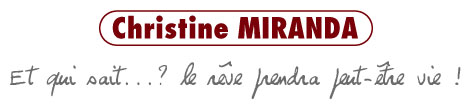 Miranda Immobilier agence immobilière Saint-Paul-Trois-Châteaux (26130)