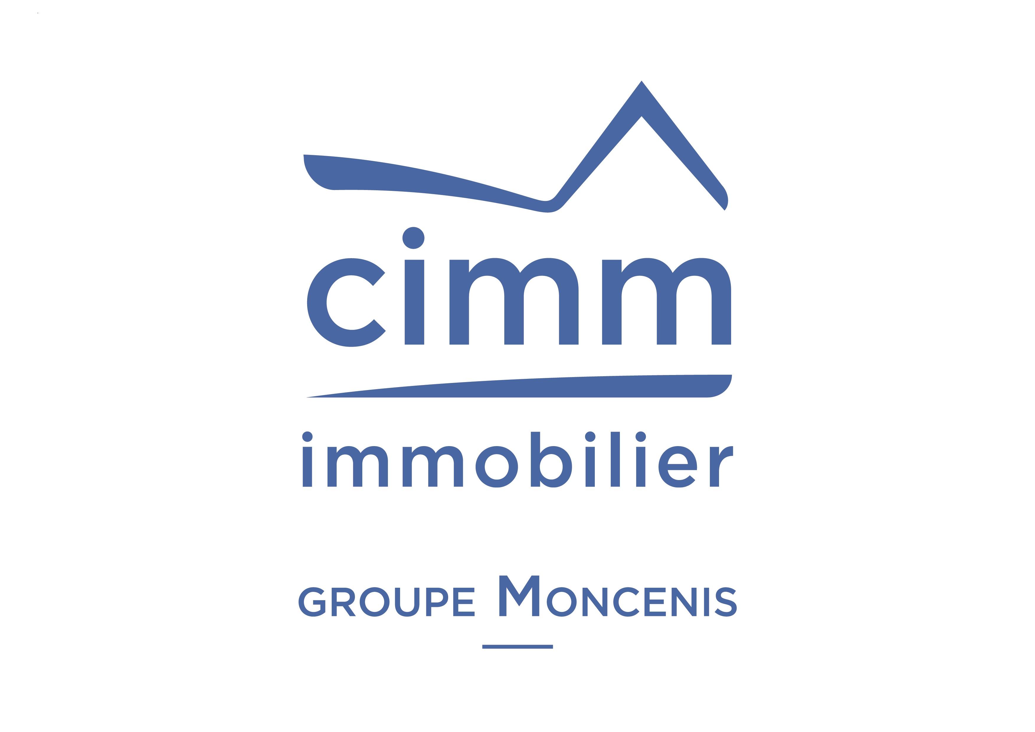Cimm Immobilier le Touvet agence immobilière Le Touvet (38660)
