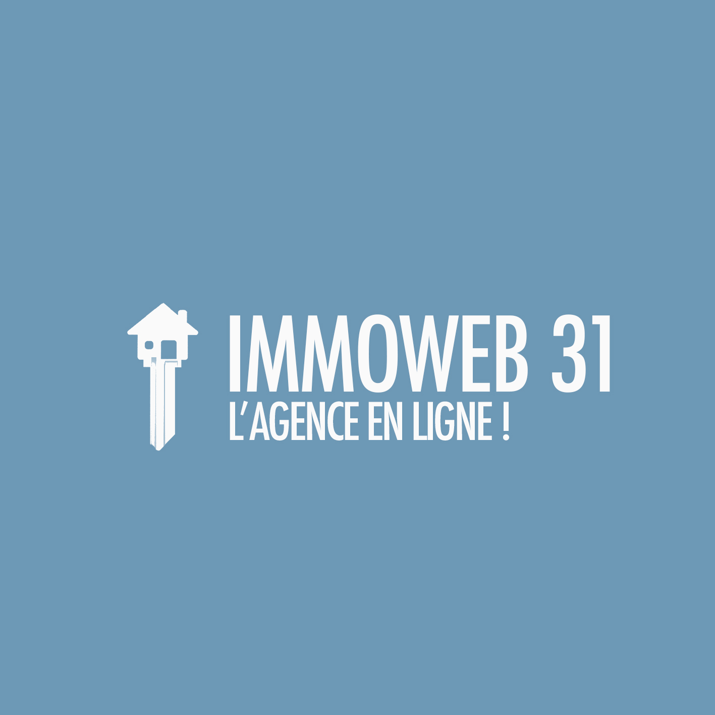 Immoweb31 agence immobilière Ayguesvives (31450)