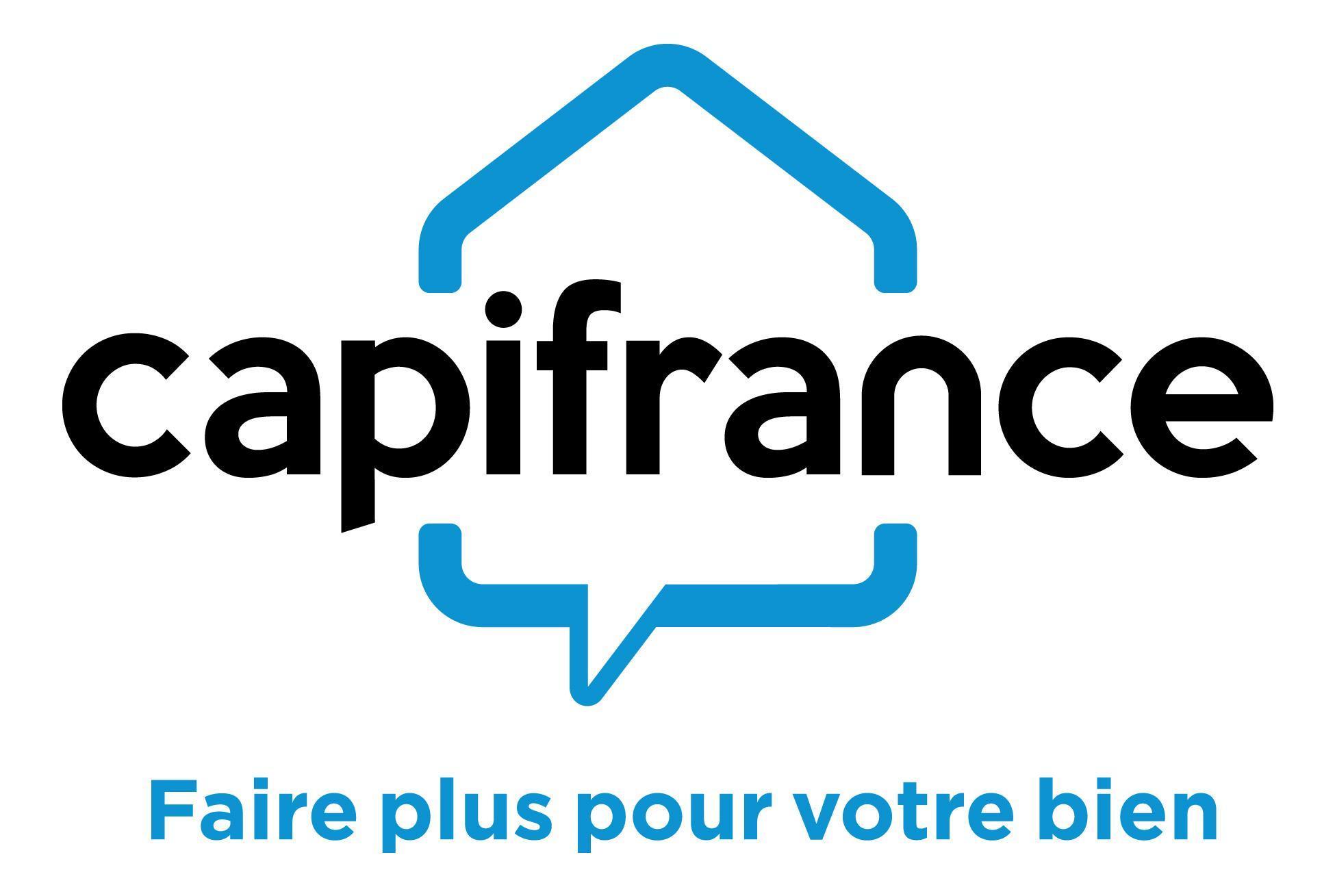 Capifrance agence immobilière Castelnau-le-Lez (34170)