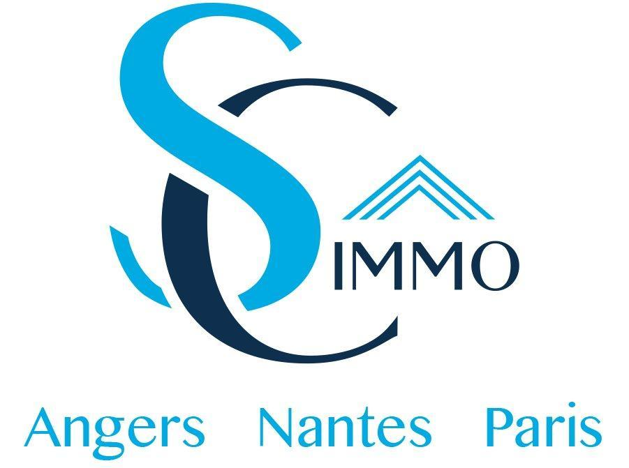Sc Immobilier agence immobilière Angers (49000)