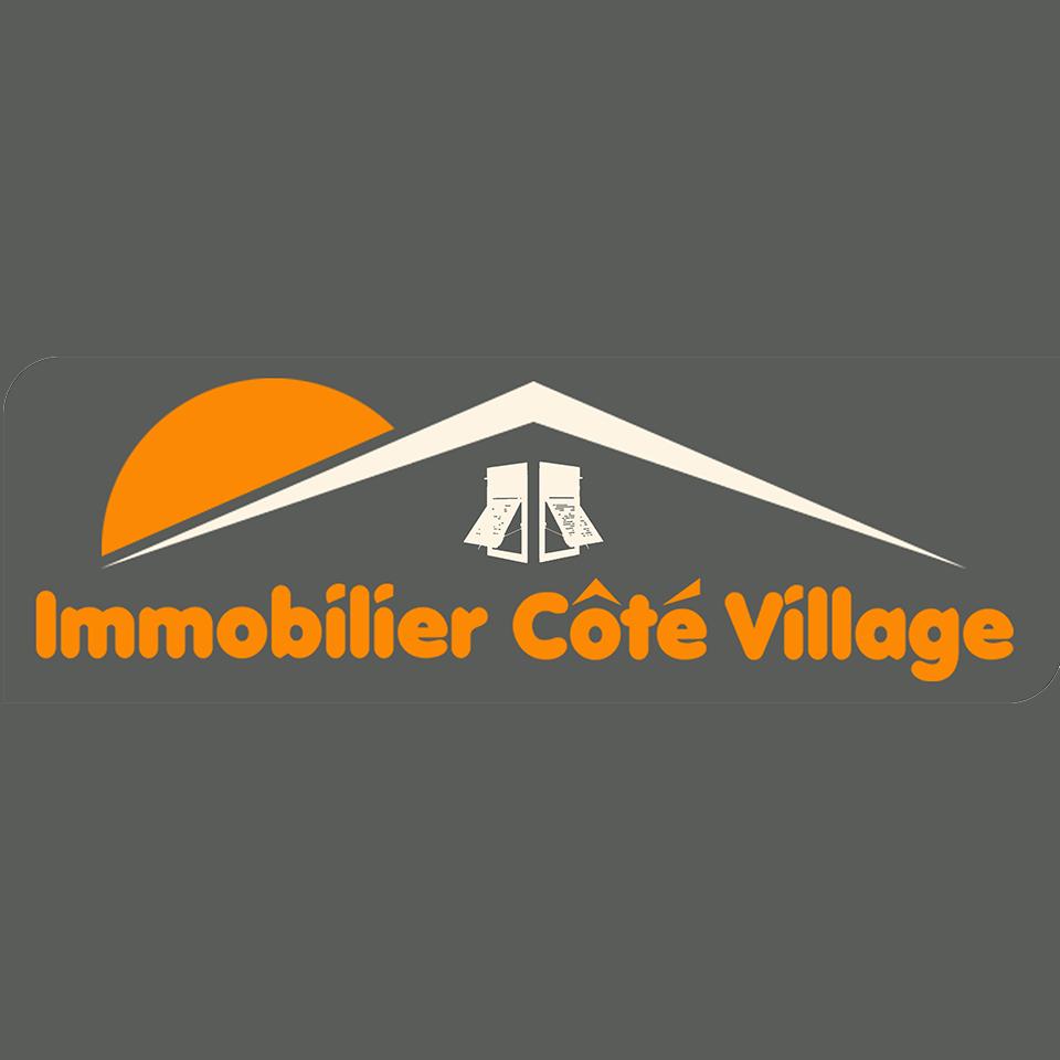 Immobilier Côté Village agence immobilière La Trinité (06340)
