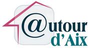 Alain Colein d'Aix agence immobilière Le Puy-Sainte-Réparade (13610)
