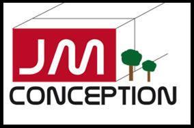 J.M Conception agence immobilière Val-d'Ornain (55000)