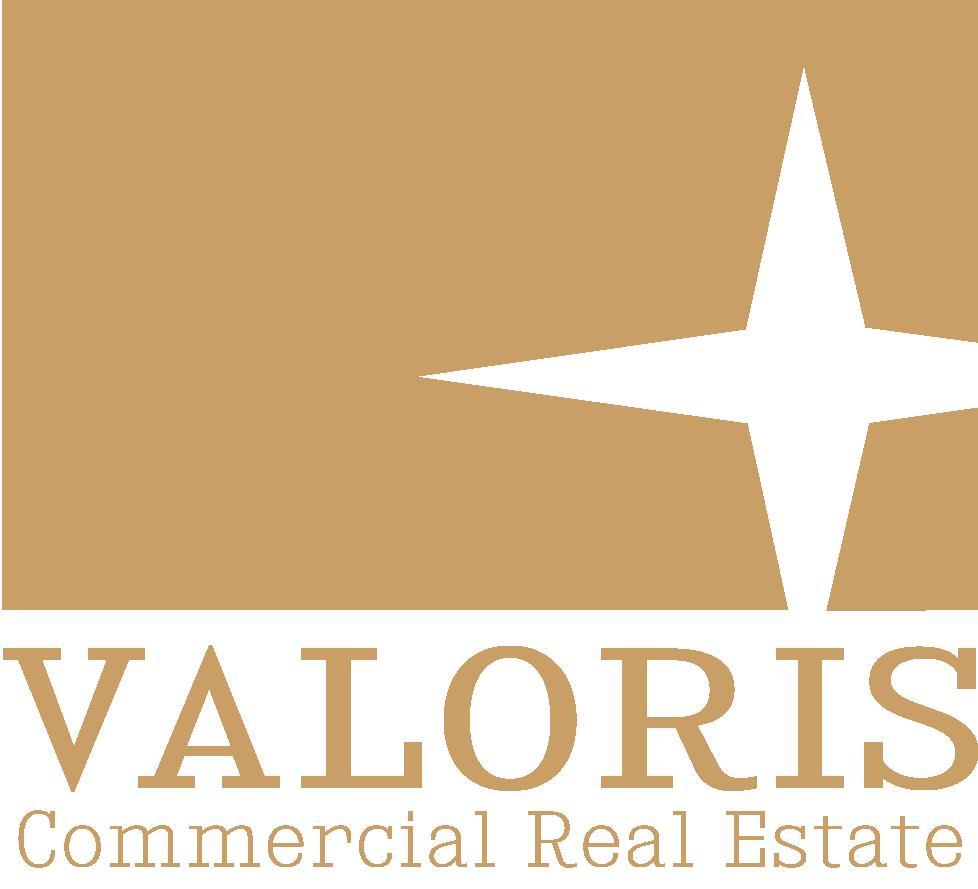 Valoris Real Estate agence immobilière Sainte-Foy-Lès-Lyon (69110)