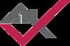Logo Valma Immo