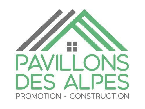 C2PIC agence immobilière Bourgoin-Jallieu 38300