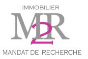 Mandat de Recherche agence immobilière Noisy-le-Grand (93160)