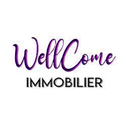 Wellcome Immobilier Maurienne agence immobilière Saint-Jean-de-Maurienne (73300)