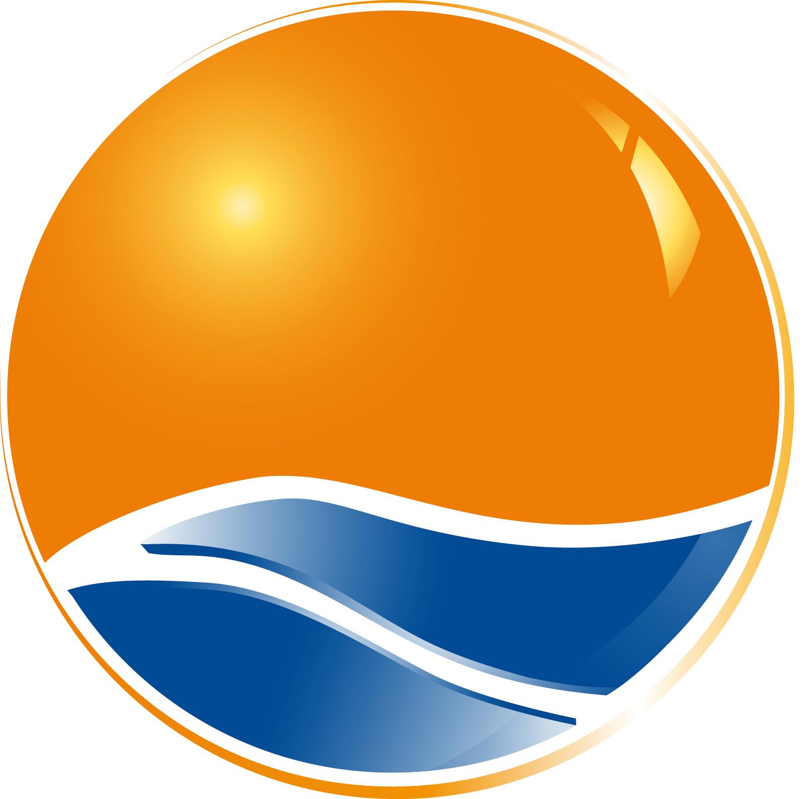 Agence du Soleil agence immobilière Port-la-Nouvelle (11210)