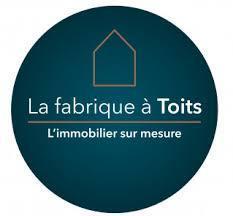 La Fabrique à Toits agence immobilière à Paris 75016
