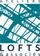 Ateliers Lofts & Associés agence immobilière La Rochelle (17000)