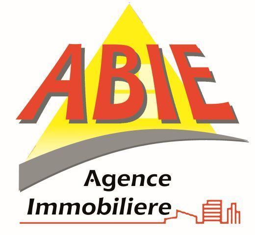 A.B.I.E. agence immobilière à Benet 85490