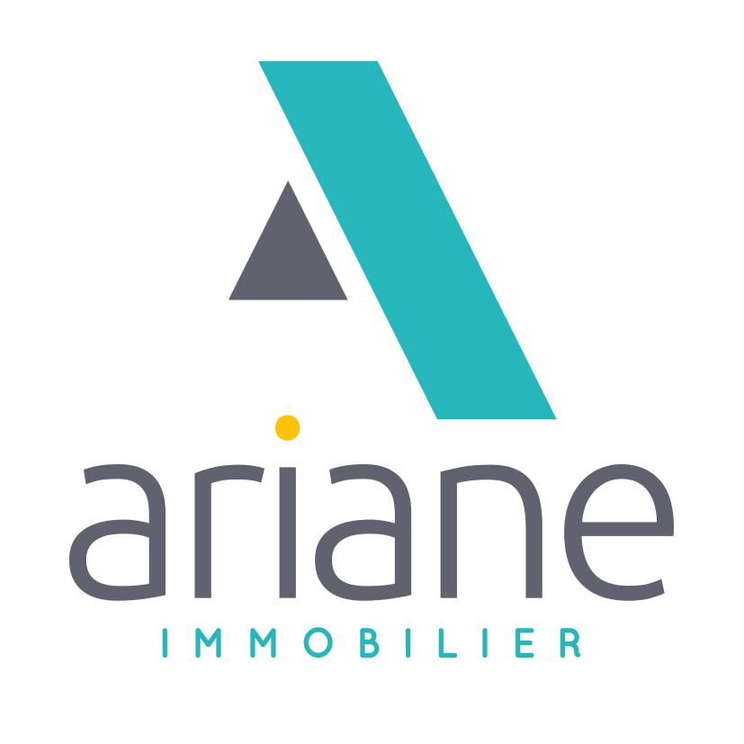 ARIANE SAS TRANSACTION agence immobilière Laon (02000)