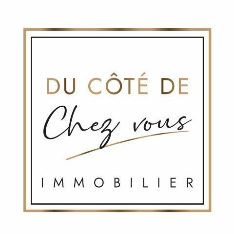 DU COTE DE CHEZ VOUS IMMO agence immobilière Saint-André-les-Vergers (10120)