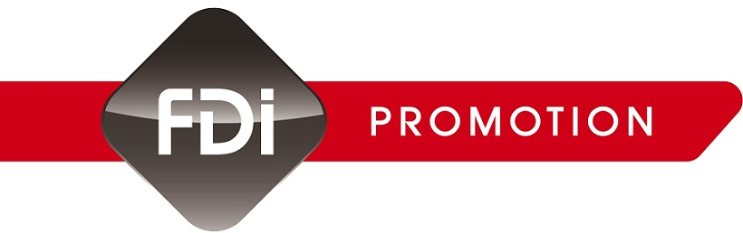 Fdi Promotion