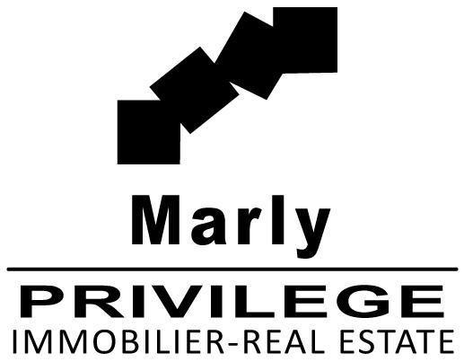 Marly Privilege Real Estate agence immobilière à Cannes 06400