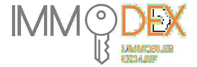 Immodex agence immobilière Reims (51100)
