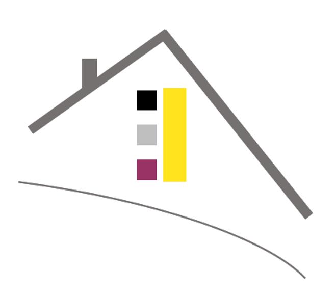 L'Immobilier en Somme agence immobilière Abbeville (80100)