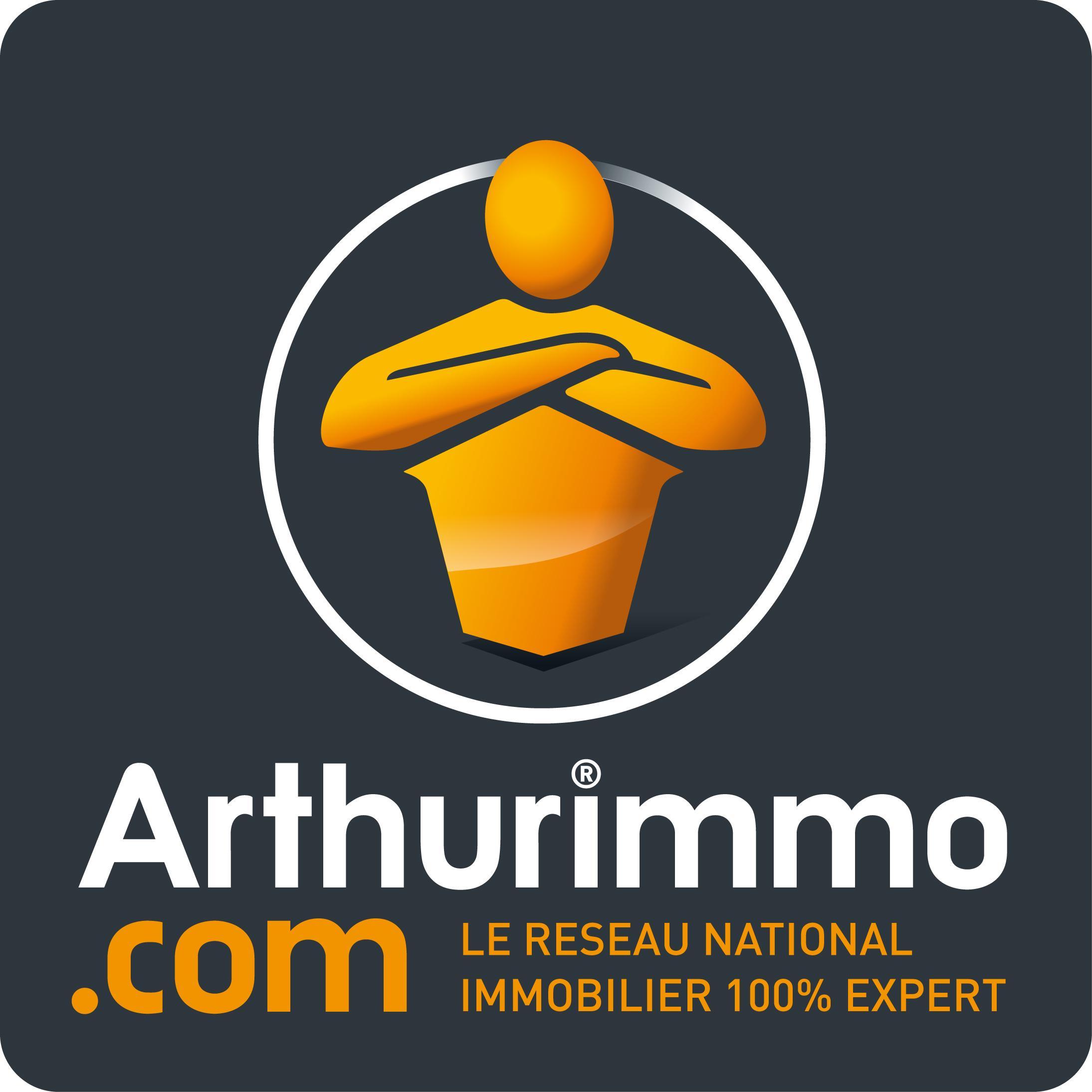 Arthurimmo Grand Lac Immo agence immobilière Viviers-du-Lac (73420)