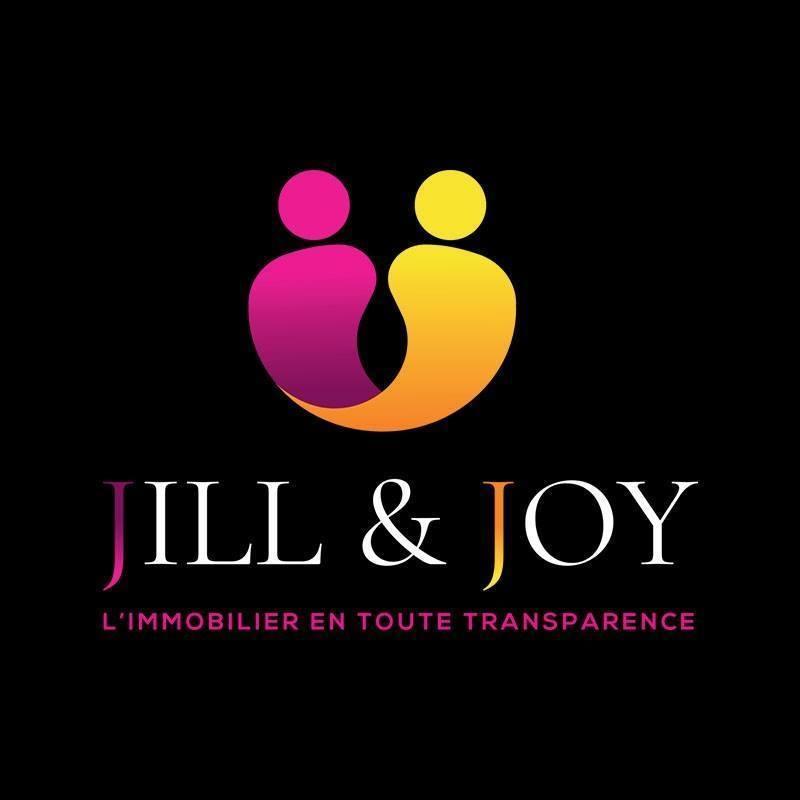 L'INVESTISSEMENT et Vous agence immobilière Solliès-Pont (83210)