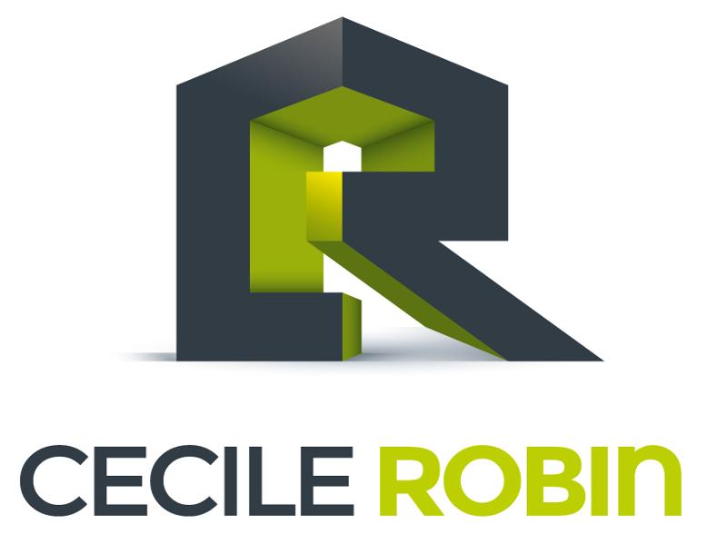 Cecile Robin agence immobilière Écully (69130)
