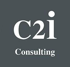 C2i Consulting agence immobilière Aix-en-Provence (13090)