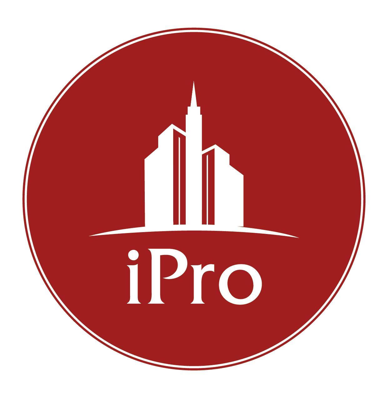 iPro agence immobilière Cuges-les-Pins (13780)