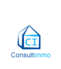 logo Agence Consultimmo