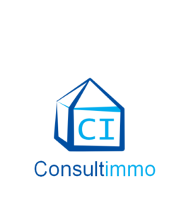 Agence Consultimmo agence immobilière Cassis (13260)